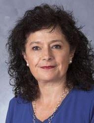 Mª Jesús Ruiz