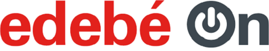 Logo Edebé ON