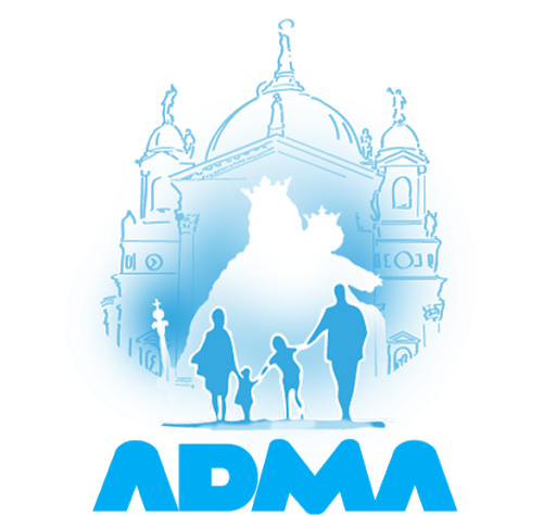 Logo ADMA