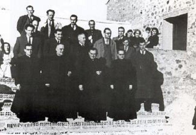 Promotores Salesianos Puertollano