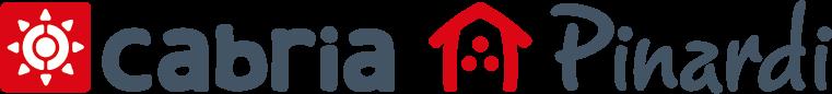 Logo cabria