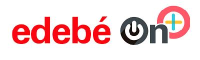 Edebé ON +