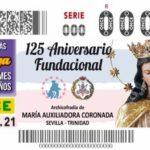 ONCE María Auxiliadora