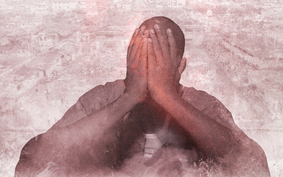 Misiones Salesianas. Estreno «LIBERTAD»